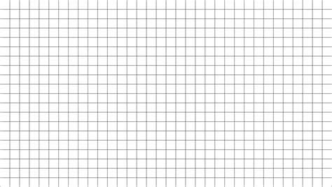 grid pattern definition shrink definition meaning