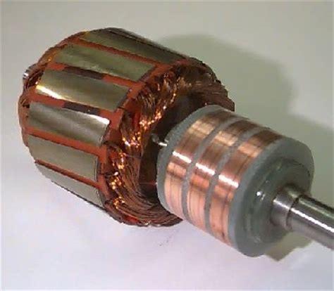 ac induction motor rotor design พ ดลมเก าๆ เอาไปทำไดนาโมป นไฟ แบบก งห นลมได หร อเปล าคร บ pantip