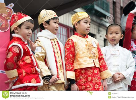 new year for preschoolers new year children costume editorial stock photo