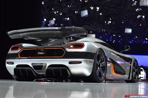 car koenigsegg one 1 geneva 2014 koenigsegg one 1