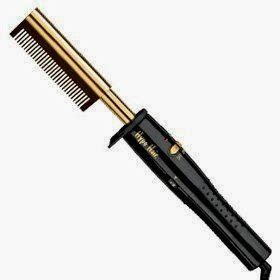 straightening comb for black hair the hair comb the hot comb straightening comb