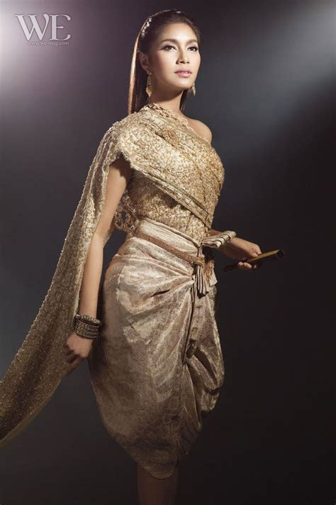 cambodian wedding on pinterest 34 pins cambodian khmer engagement ceremony traditional dress