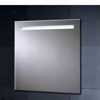 hib willow large heated bathroom mirror bathroom mirrors back lit demisters led bluetooth