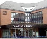 deutsche bank adresse ndern deutsche bank investment finanzcenter bocholt adresse