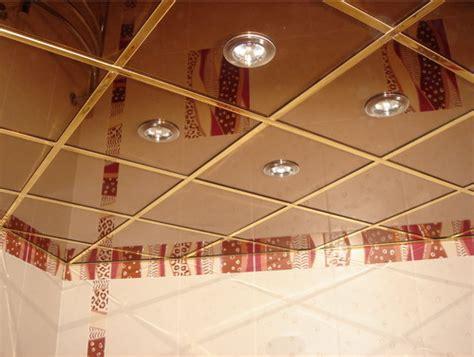 installation spots led faux plafond 224 fort de estimation travaux plomberie soci 233 t 233 hgvwby
