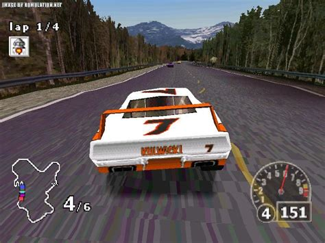 rumble racing game for pc free download full version biggest blog for free gprs tricks tutorial etc nascar