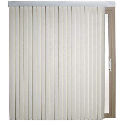 Home Depot Bow Windows vertical blind replacement slats lowes images vertical
