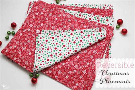 christmas sewing projects   holidays crazy