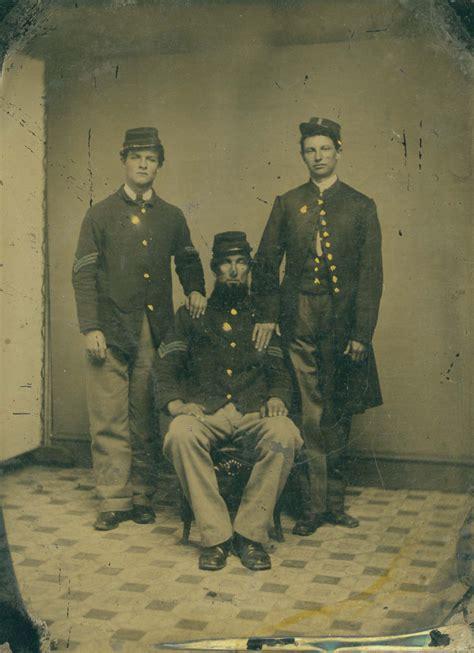 Delaware Civil Search Civil War 171 Delaware Archives