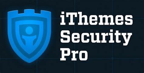 Wp All Import Pro V4 4 9 ithemes security pro v4 9 2 187 all free