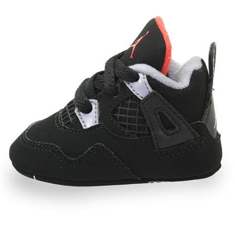 jordans baby shoes 87 crib shoes jordans infant air retro 7