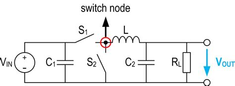 inductor behavior at dc inductor behavior with dc 28 images lessons in electric circuits volume ii ac chapter 3 can