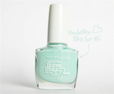 Maybelline Baby Wow Di Alfamart maybelline mint for like a shop