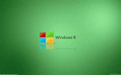 wallpaper hd free download for windows 8 1 windows 8 1 widescreen wallpaper wallpapersafari