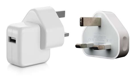 apple charger s apple s official charger trade in scheme will cover uk