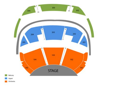 cirque du soleil o seating chart with seat numbers o theatre bellagio las vegas seating chart events in