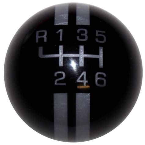 Shifter Rs 36 6 Sp Black rally new 6 speed black with gray shift knob twisted shifterz