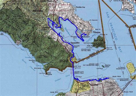 san francisco map quiz 100 san francisco bike map printable travel maps of