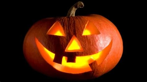 why do we carve pumpkins for why do we carve pumpkins