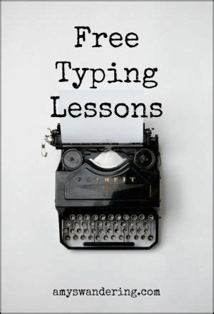 best free typing lessons best 25 typing lesson ideas on keyboard