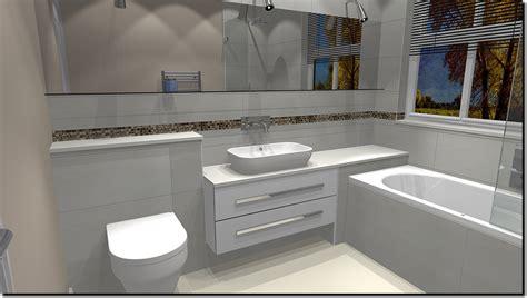 trademark bathrooms oxshott village ceramics bathroom designs 7