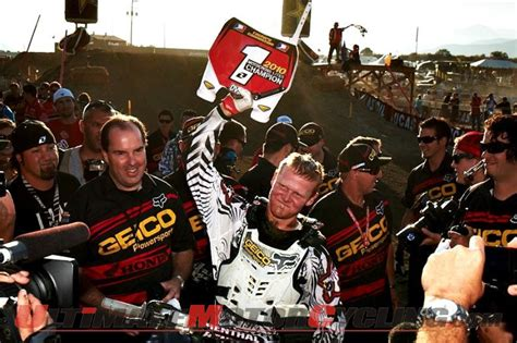 ama motocross numbers 2011 ama supercross motocross numbers