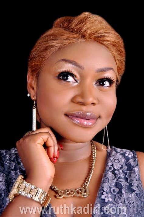 nollywood picture nollywood actress ruth kadiri latest photos utu akuko