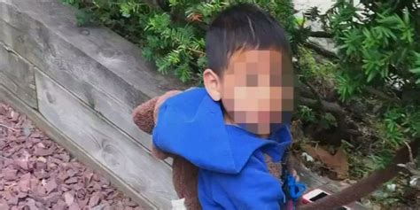 boys tie up mom mom allegedly tied 4 year old son to bush say cops huffpost