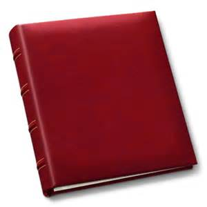 gallery leather photo album leather compact photo album gallery leather