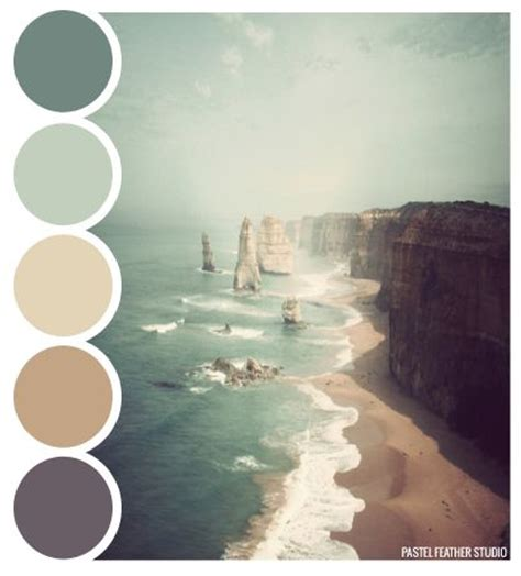 25 best ideas about color schemes on color palettes color pallets and apartment