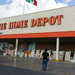 Ls Home Depot by The Home Depot 92 Fotos Y 19 Rese 241 As Casa Y Jard 237 N