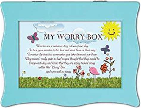 Kitchen Furniture Pantry amazon com worry box cottage garden digital music box