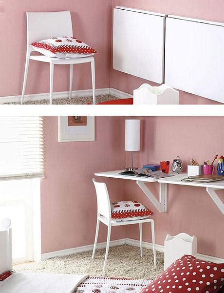escritorio abatible ikea mesas de estudio o escritorios para ni 241 os el rinc 243 n de