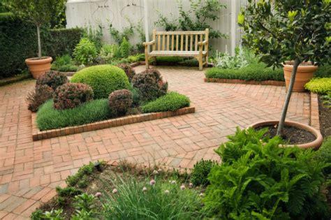 Small Space Gardens Design Bookmark 12855 Small Space Vegetable Garden Design