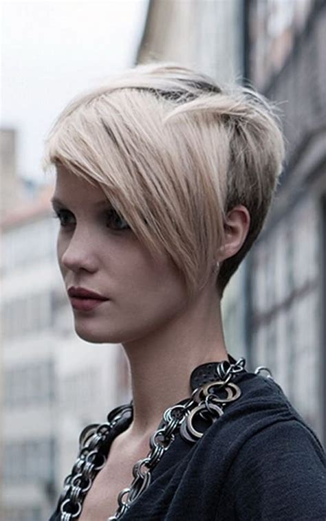 20 cute shaved hairstyles for women 50 shaved hairstyles that will make you look like a badass