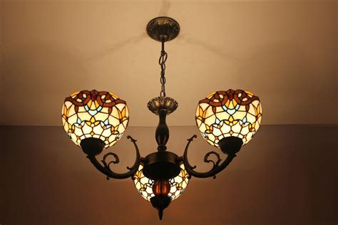 stained glass ceiling light fixtures tiffany ceiling lights antique stained glass john