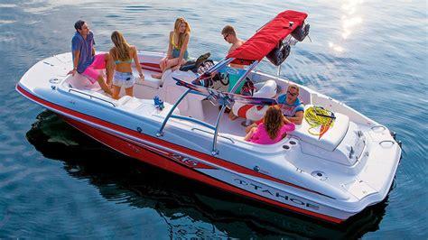 tahoe boats tahoe boats 2016 215 xi deck boat youtube