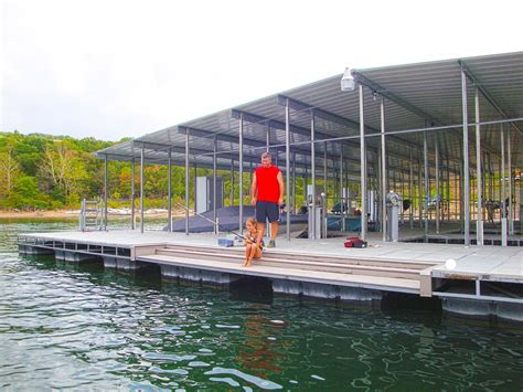 boat dock contractors near me colliers boat dock contractors 13244 state hwy 13