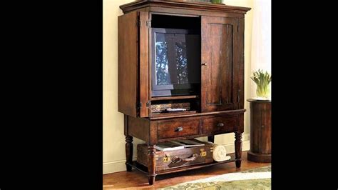 flat screen armoire 40 best armarios de lolo morales images on pinterest