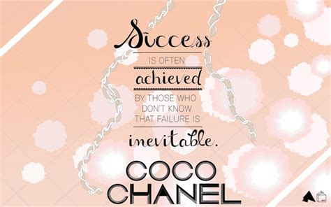 coco quotes shoe quotes coco chanel quotesgram