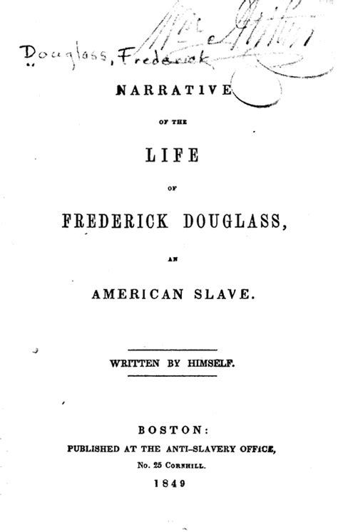 Frederick Douglass Learning To Read And Write Essay by College Essays College Application Essays Frederick Douglass Essay Learning To Read And Write