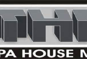 miami house music events ra ta house music