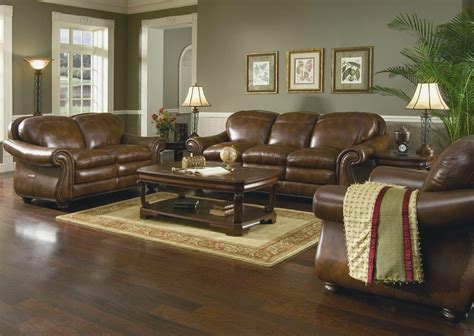 living room ideas with chocolate brown 20 inspirations living room with brown sofas sofa ideas