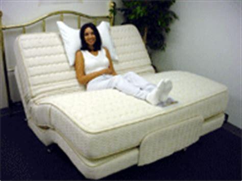 tempurpedic mattress temperpedic adjustable beds az