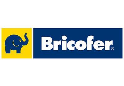 bricofer giardino bricofer italia spa ferramenta bricolage e giardino