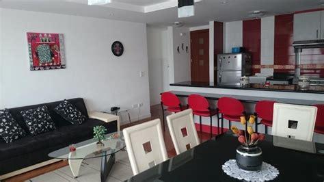 Apartment For Sale Quito Ecuador Quito Properties