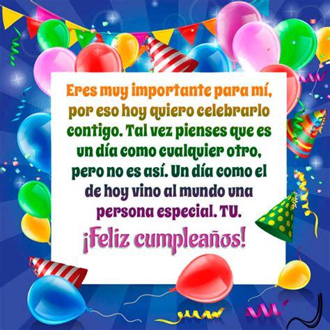 imagenes de cumpleaños para alguien especial preciosas imagenes de feliz cumplea 241 os para alguien