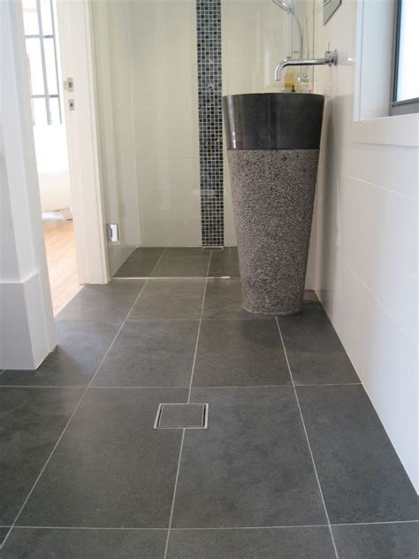 Black Titan Basalt Honed (Bluestone)   Range   Sareen Stone