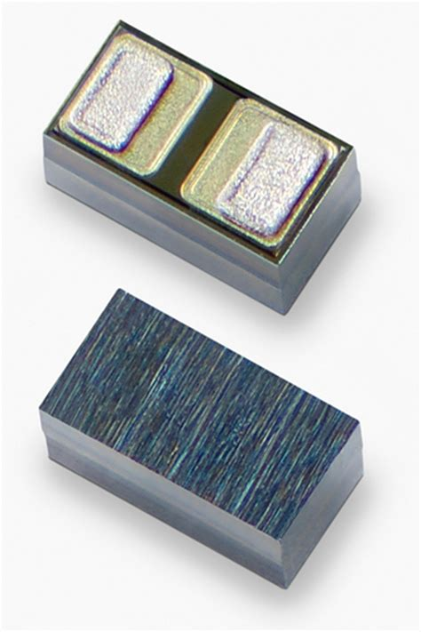 tvs diode choice littelfuse expands tvs diode array line with new series