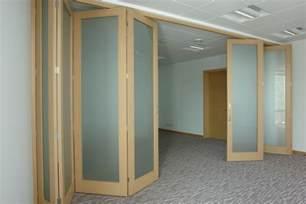 Narrow Room Divider Photo Album Collection Wall Partitions Ikea All Can All Guide And How To Build